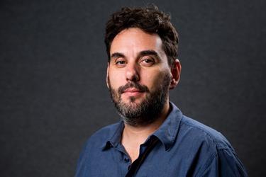 Luis Pablo Gallo