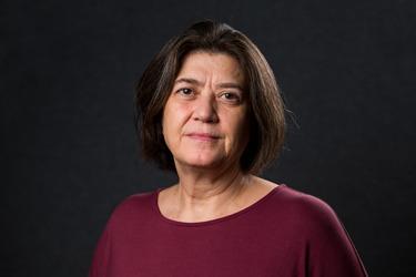 Isabel Margarita Madariaga Cuneo